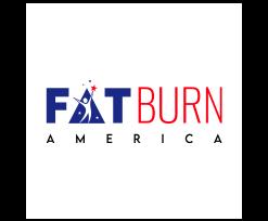 Fatburn America